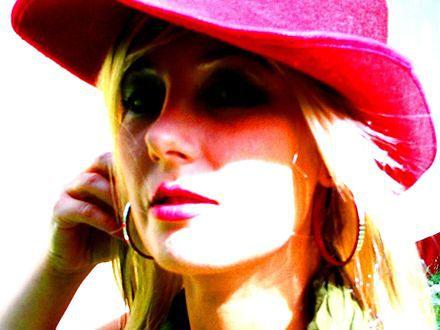 Anna Marucha & The Taxi Blues Band
