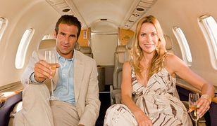Golddiggers – jak zdobyć bogatego faceta?