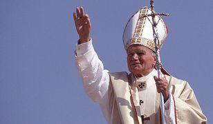 Pielgrzymki mniej znaczące po śmierci Jana Pawła II? Tak piszą portugalskie media