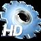 HD Widgets icon