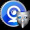 CamMask icon