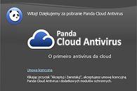Panda Cloud Antivirus Pro Edition - minirecenzja