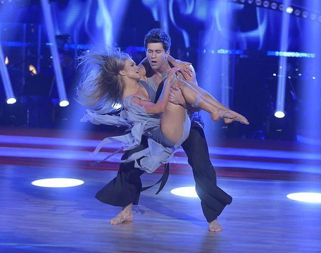 Pary zatańczyły po dwa tańce