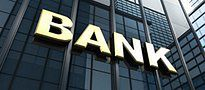 Banki w dół po propozycji KNF - komentarz posesyjny