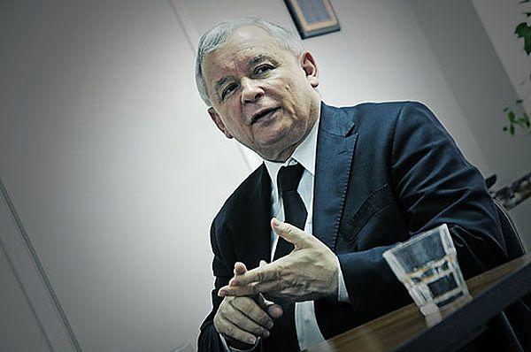 Igor Janke: Zbigniew Ziobro przetrwa, ale na marginesie