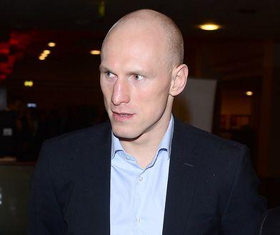 Krzysztof Włodarczyk częściowo spłacił dług. Czy to koniec alimentacyjnej afery?