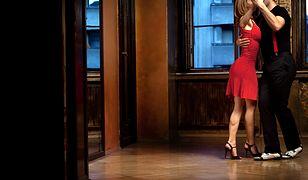 Taniec towarzyski - historia, opis i rodzaje