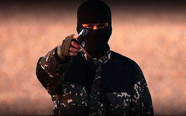Raport wywiadu: należy oczekiwać kolejnych ataków IS w Europie