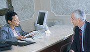 Zawód: analityk kredytowy