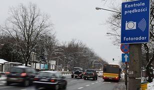 Rosyjscy oszuści podszywają się pod polskie służby drogowe