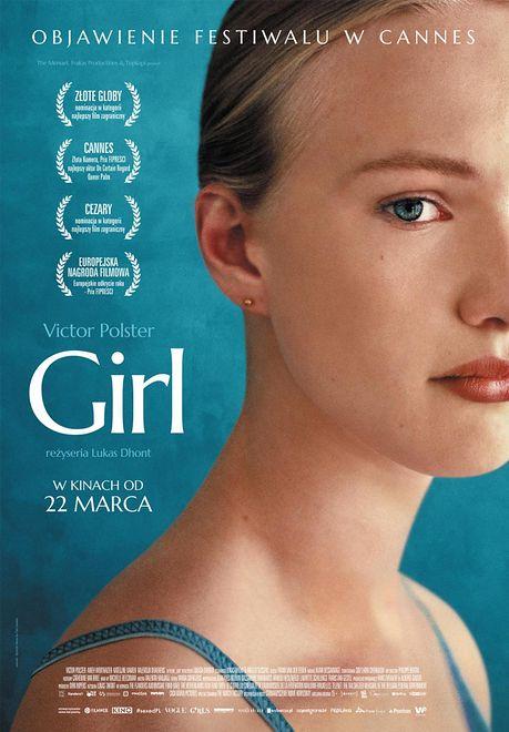 Kontrowersyjny film wejdzie na ekrany kin 22 marca