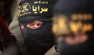 Ok. 60 byłych bojowników związanych z Al-Kaidą przebywa na terenie Niemiec
