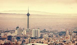 Najbardziej niebezpieczne miasta świata