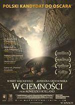 37. Gdynia Film Festival: ''W ciemności'' - recenzja filmu