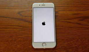 Uważaj! iPhone i iPad - wpisanie tej daty powoduje zablokowanie urządzenia