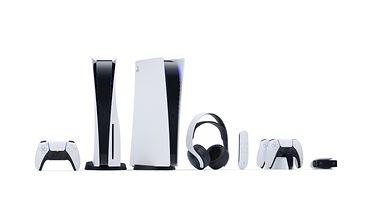 Studio PlayStation 5: Konsola wzbudzająca niemałe emocje - PlayStation 5