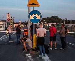 Ile Ukraińcy zarabiają w Polsce? Tyle płacimy imigrantom ze Wschodu