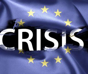 Kryzys się jeszcze nie skończył