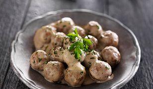 Tydzień niemieckiej kuchni - zaskocz rodzinę ciekawymi pomysłami!