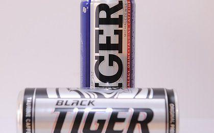 Internetowy spot Tigera wulgarny i nieobyczajny. Jest skarga