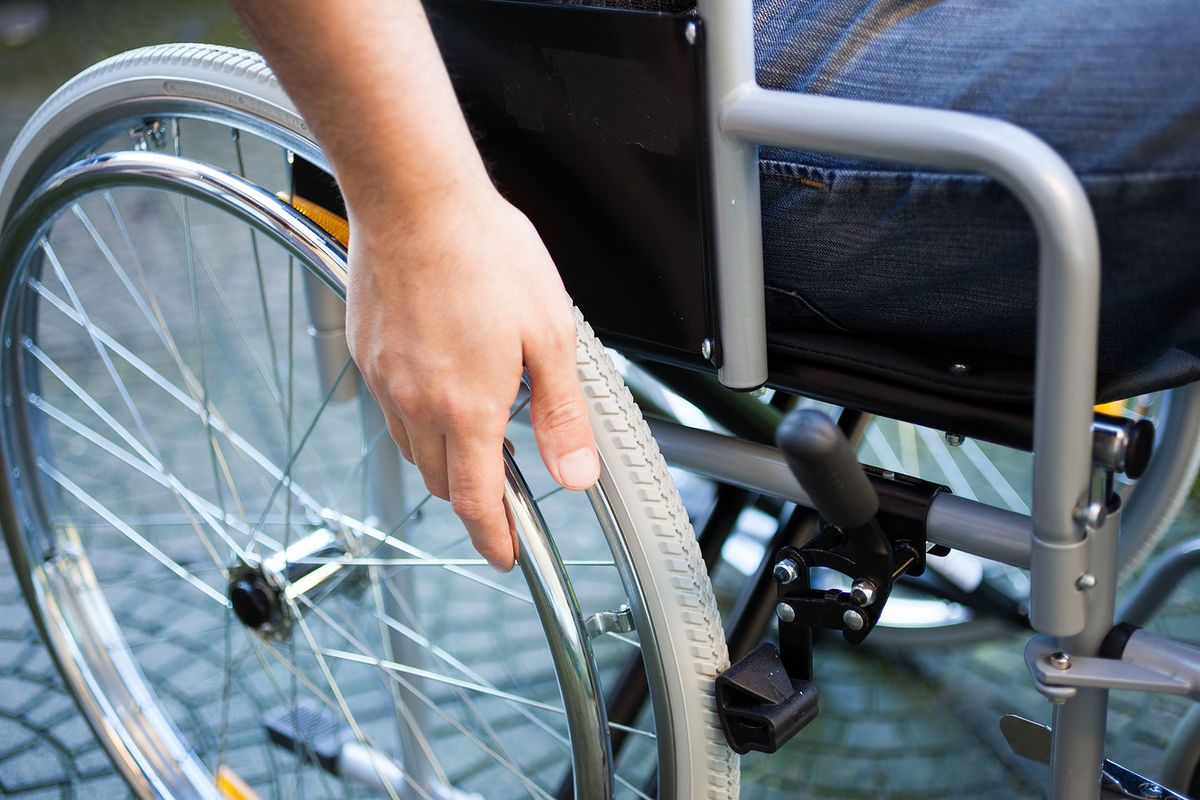 Więcej osób skorzysta z ulgi rehabilitacyjnej. Taka zmiana ucieszy rodziny niepełnosprawnych