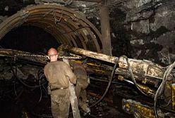 Węgiel z Syberii wygrywa ceną