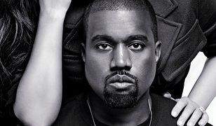 Kim i Kanye planują powiększenie rodziny. Zatrudnili już nawet surogatkę