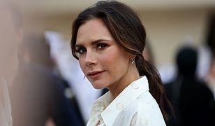 Victoria Beckham nie wróciła do Spice Girls. Zdradza powód swojej decyzji