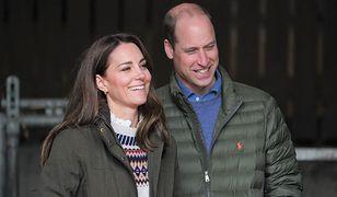 Kate i William dostaną kolejne obowiązki. Elżbieta wręczyła im nowe tytuły?