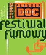 Rozdano nagrody Festiwalu Planete Doc Review w Warszawie