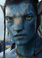 """Box Office: """"Avatar"""" wciąż niezatapialny w USA"""