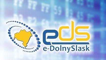 Dolny Śląsk będzie miał portal informacyjny za 65 mln zł