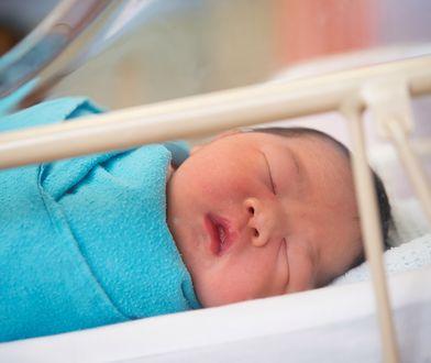 Chiny: dzieci zmodyfikowane genetycznie. Oficjalnie potwierdzono narodziny noworodków poddanych modyfikacjom