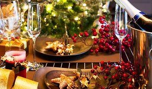 Jak niedrogo i prosto odmienić swoje mieszkanie przed Świętami