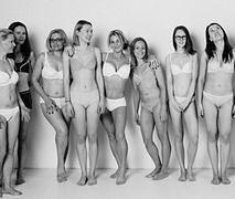 """""""My kobiety"""". Piękne bez Photoshopa"""