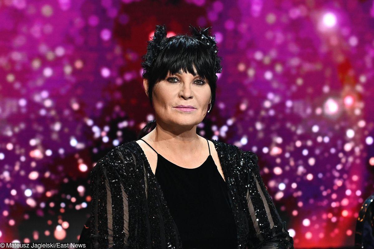 """Iwona Pavlović nieźle zarobiła na """"Tańcu z Gwiazdami"""""""