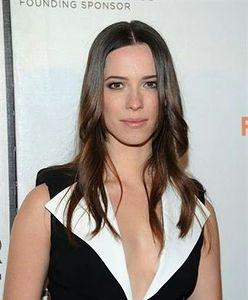 Wybrano najseksowniejszą brytyjską aktorkę przed trzydziestką