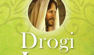 Drogi Jezu. Codzienne rozmowy z Jezusem
