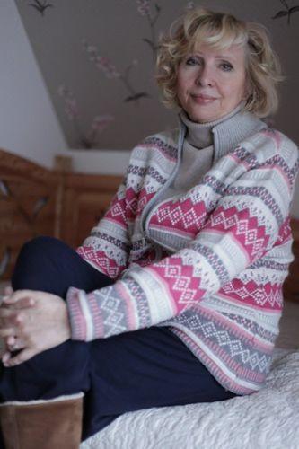 Maria Nurowska.jpg