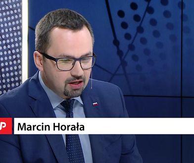 19. dzielnica dla Gdyni? Kandydat PiS Marcin Horała zdradza plan