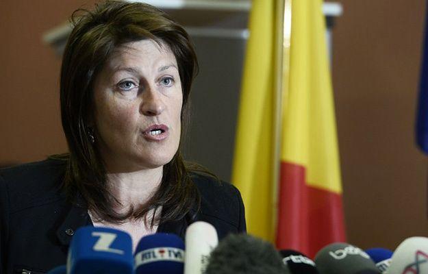 Pierwsza dymisja po zamachach w Belgii. Minister rezygnuje po zarzutach w sprawie lotnisk