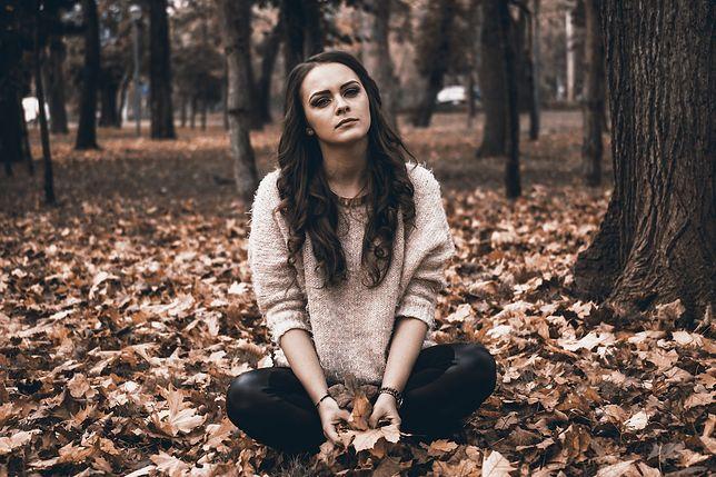 Nowa choroba psychiczna. WHO wpisze na listę uzależnienie od gier