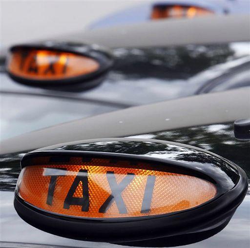 Taksówkarze i dorożkarze przejdą testy antynarkotykowe