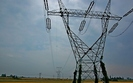 PGE zdobyło z EBOiR pół miliarda złotych na rozwój i modernizację sieci dystrybucyjnej