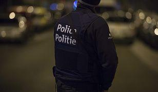 Child Alert odwołany. 10-letni Ibrahim odnaleziony przez belgijską policję