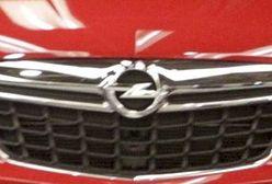 """Opel wprowadzi w 2015 na rynek małego """"Karla"""""""