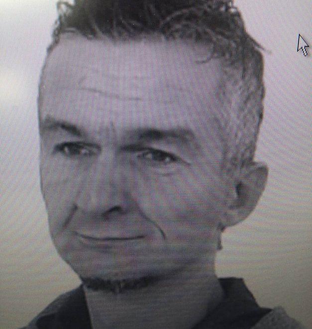 Piła. Policja szuka zaginionego Marcina Kozakiewicza. Ostatnio dzwonił z Holandii