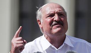 Co tak naprawdę zrobiła Białoruś? Ekspert nie pozostawia wątpliwości
