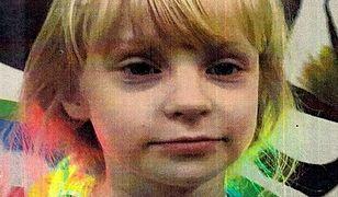 Zaginęła 8-latka i jej mama. Policja prosi o pomoc w poszukiwaniach