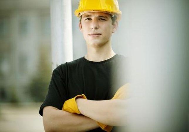 Praca bez doświadczenia - tu Cię zatrudnią!